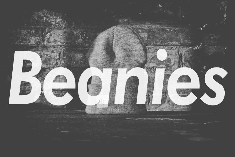 kat_beanies